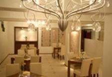 sale konferencyjne - Hotel KAZIMIERZ II zdjęcie 6