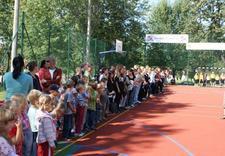 bielsko fundacja - Fundacja Dziecięce Marzen... zdjęcie 1
