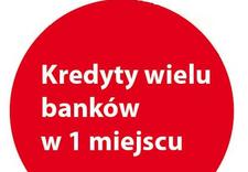 kredyty sosnowiec - FInes Operator Bankowy So... zdjęcie 1