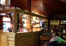 Antek Smyk - Stara Kuźnia, pub, restau... zdjęcie 4