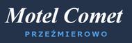 Motel Comet - Przeźmierowo, Rynkowa 138