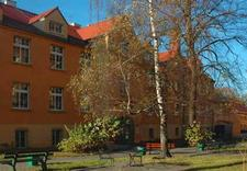 Wrocławska Wyższa Szkoła Informatyki Stosowanej HORYZONT