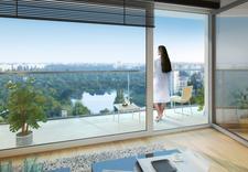mieszkań - Dom Development Apartamen... zdjęcie 5
