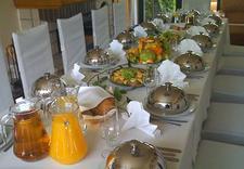 restauracja - Inter Bankiet. Restauracj... zdjęcie 4