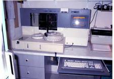 pobieranie krwi - Analizy - Laboratorium di... zdjęcie 4