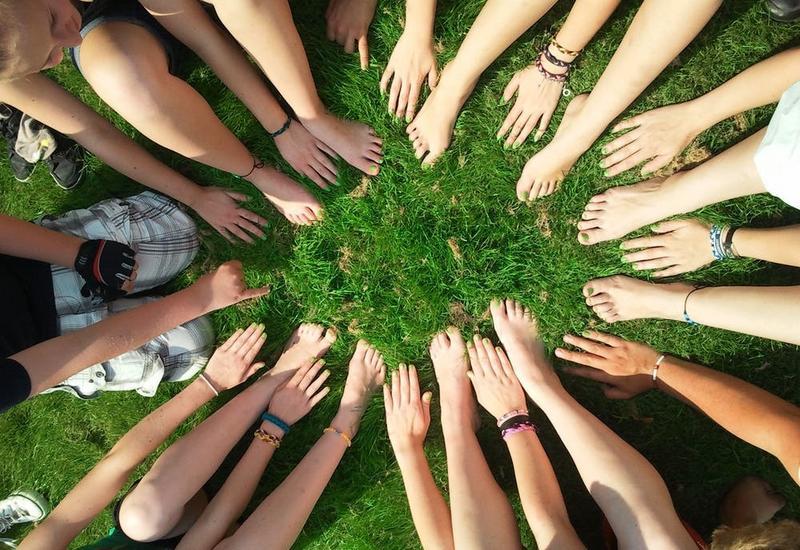 poradnia psychologiczna - TUiTAM Centrum Diagnozy i... zdjęcie 3