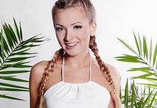 strój na saunę - WSA Angelika Olsza - Stró... zdjęcie 11