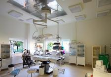 Chirurgia estetyczna, powiększanie piersi, operacje plastyczne