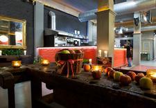 kolacje - Restauracja Con Amore zdjęcie 17