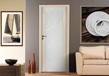 doradztwo architekta - VOX Drzwi i Podłogi zdjęcie 34