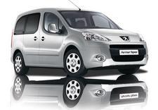 salon samochodowy - Rita Motors - autoryzowan... zdjęcie 3