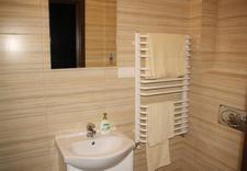 nocleg pabianice - Hotel Pabianice For You zdjęcie 9