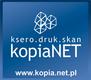 Kopianet. Ksero, druk, laminowanie - Poznań, Osiedle Czecha 71/1
