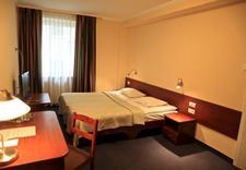 stare miasto warszawa - Hit Hotel zdjęcie 3