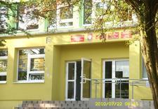 szkoła zawodowa - Szkoła Policealna nr 2 Sa... zdjęcie 2