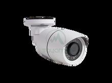 Kamera IP mini tubowa 2.0 Mpix, FL 3.6 mm