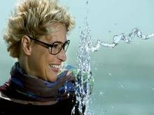 Okulary korekcyjne z antyrefleksem