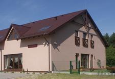 nocleg - Hotel u Hołosia. Restaura... zdjęcie 14