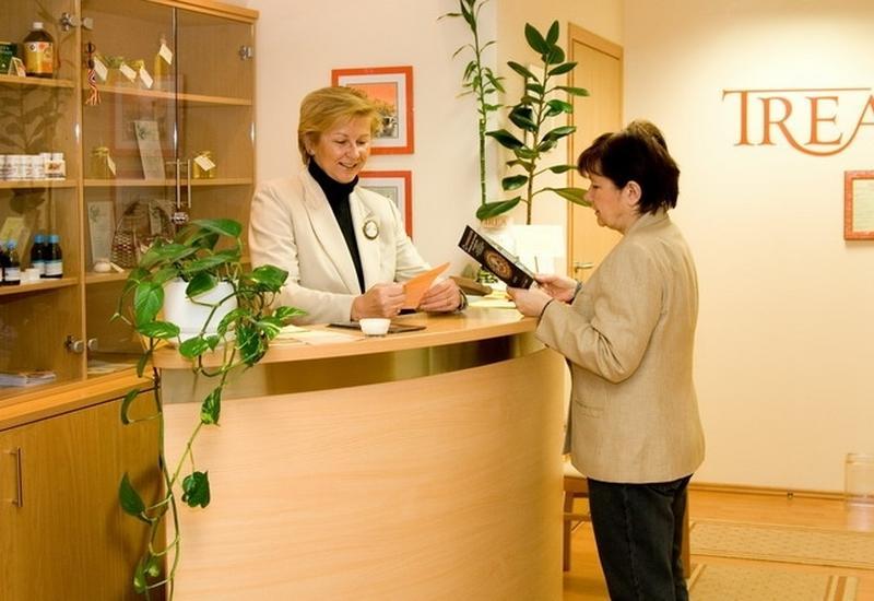 odchudzanie - Trea-Centrum Medycyny Nat... zdjęcie 1