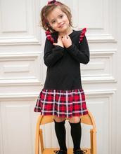 Sukienka ZOE czarna
