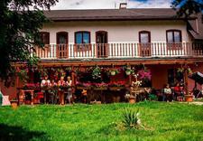 domy spokojnej starości - Dom Opieki Olimp w Józefo... zdjęcie 3