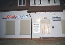 blue-ray - LabMedia. Odzyskiwanie da... zdjęcie 1