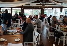 spotkania firmowe Golf Biznes Club - Golf Biznes Club Sp. z o.... zdjęcie 5