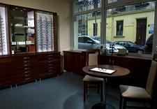 dla buisnesmana - Salon optyczny Vision Per... zdjęcie 4