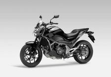 wypożyczalnia motocykli - D&D Honda sp. z o.o. Samo... zdjęcie 4