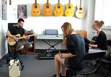 edukacja muzyczna - Yamaha Szkoła Muzyczna. S... zdjęcie 3