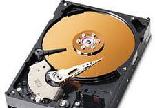 tonery do drukarek - Openserwis Technologie In... zdjęcie 4