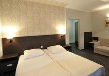 sala weselna - Hotel Grzegorzewski. Hote... zdjęcie 14