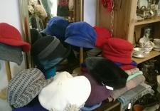 ubrania vintage - FH Antica Boutique - Gale... zdjęcie 9