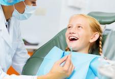 higienizacja - Stomatologia Domi-Dent zdjęcie 13