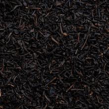 Business Tea - Lapsang Souchong 20 g