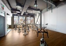 body pump - Oxygen Fitness & Wellness... zdjęcie 6