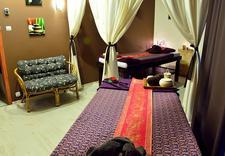 spa - Thai Smile - Salon Masażu... zdjęcie 3
