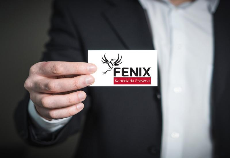 kancelaria prawna - Kancelaria Prawna Fenix S... zdjęcie 1