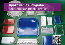 folie - Plastics Group - reklama,... zdjęcie 33