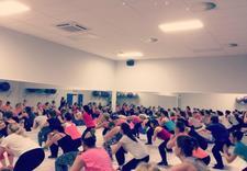 siłownie z opiekunką do dziecka - ALTRA Fitness Club zdjęcie 4
