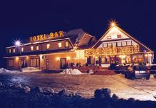 wesele niedaleko warszawy - Bąk Zajazd. Hotel, restau... zdjęcie 1