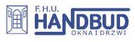 Handbud. Drzwi antywłamaniowe, drzwi wewnętrzne, okna - Kraków, Prądnicka 49