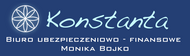 Konstanta Biuro Ubezpieczeniowo-Finansowe Monika Bojko - Oświęcim, Plac Kościuszki 14