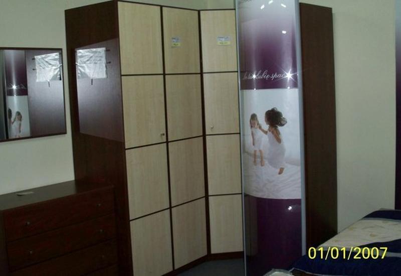 Salon mebli pokojowych