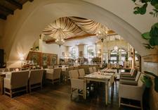 dolnośląskie - Art Restauracja i Kawiarn... zdjęcie 8