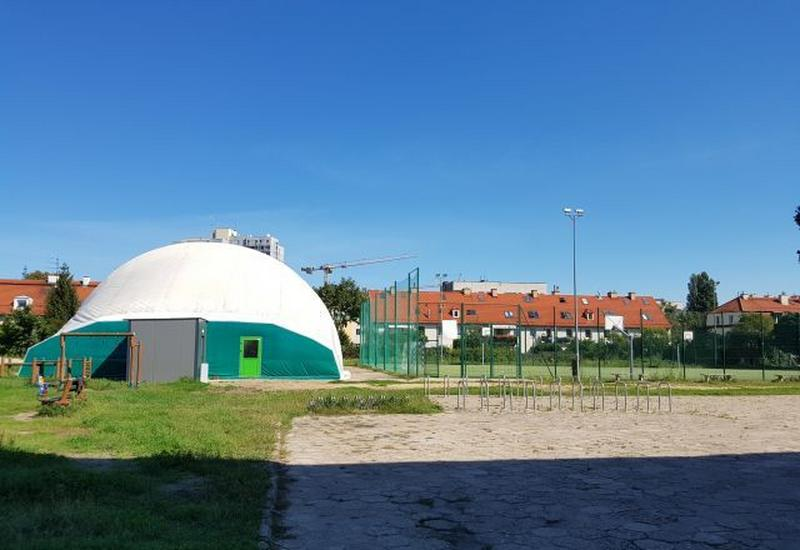 tenis - FabrykaTenisa.pl Całorocz... zdjęcie 1