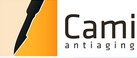 CAMI - Chirurgia estetyczna i chirurgia onkologiczna
