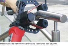 narzędzia pneumatyczne - TRI-COLOR INDUSTRIAL zdjęcie 7