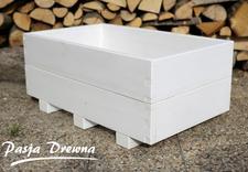 układanie tarasów - Pasja Drewna zdjęcie 5