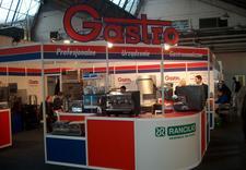 urządzenia gastronomiczne - Gastro Sp. z o.o. Profesj... zdjęcie 5